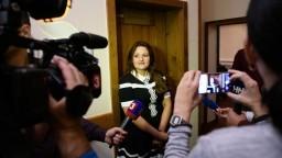 Schválili kandidátku bez Galka či Rajtára, Blahová v SaS skončila