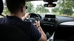 Ministerstvo zvyšuje bezpečnosť, vodičov budú testovať aj na drogy