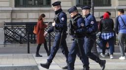 Prezradili detaily o útočníkovi z Paríža, ženám sa vyhýbal