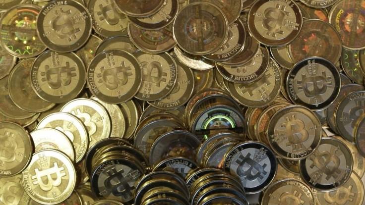 Chcete obchodovať s bitcoinom? Budete potrebovať živnosť