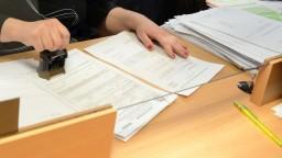 Papierov je síce menej, no byrokracia malým firmám neubudla