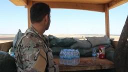 Bodnutie do chrbta, reagujú Kurdi na stiahnutie amerických vojsk