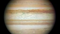 Najviac mesiacov už nemá Jupiter, predbehla ho táto planéta
