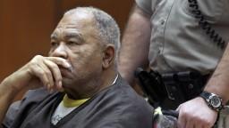 Toto je najmasovejší vrah v dejinách USA, jeho výpovede mrazia