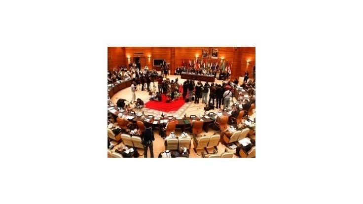 Liga arabských štátov vyzýva Asada na odstúpenie