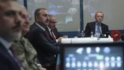 Analytička portálu euractiv L. Yar o Erdoganových zámeroch v Sýrii