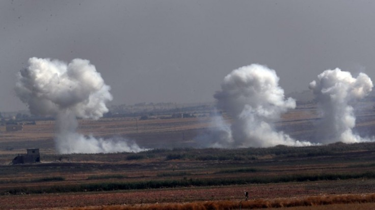 Povstania, teror, obete. Konflikt Kurdov a Turkov trvá 35 rokov