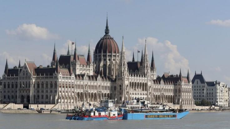 Ukončili vyšetrovanie zrážky lodí v Budapešti, zahynulo 28 ľudí