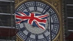 Británia sa nevzdáva, v EÚ navrhla zredukovanú dohodu o brexite