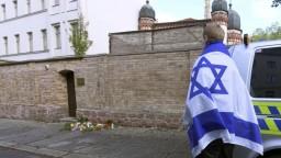 Nemci volajú po sprísnení zákonov, žiadajú zvýšenie právomocí polície