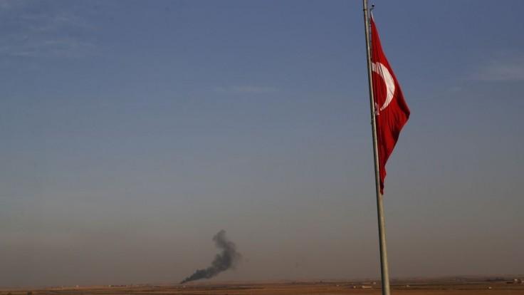 Predvolajte si tureckého veľvyslanca, apeluje KDH na Lajčáka