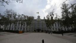 Chceli nezávislosť Katalánska, odsúdili ich na dlhoročné väzenie