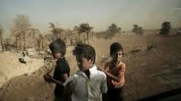 Nobelovu cenu udelili za experimentálny prístup k zníženiu chudoby