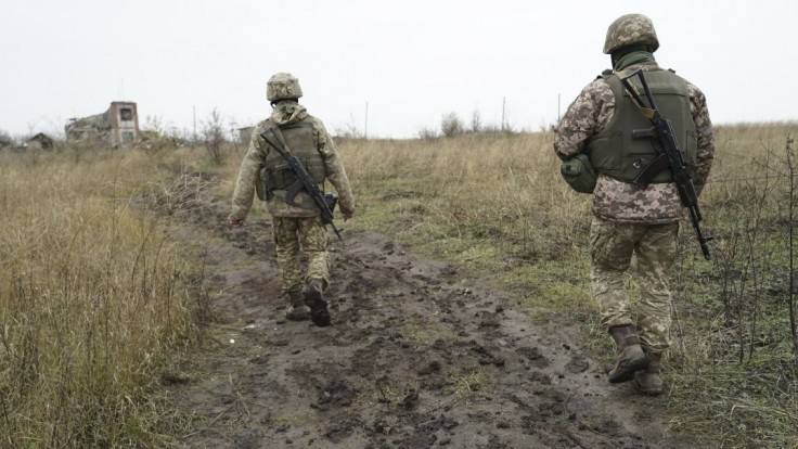Rusi nechcú diskutovať o vrátení Krymu. Uzavretá vec, odkázali