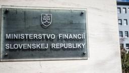 Vláda ide cestou Grécka, tvrdí OĽANO a zvoláva mimoriadny výbor