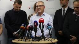 Kalavská má nového odborníka pre neurochirurgiu, nahradí Šteňa