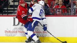 NHL: Marinčin aj Černák sa tešili z výhry, blokovali strely