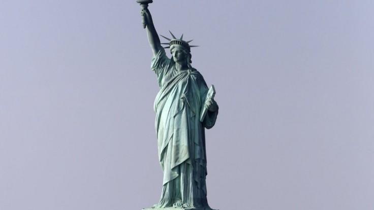 Top daňovým rajom Slovákov sú USA, predbehli Holandsko
