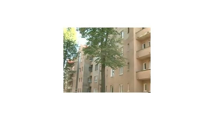 V troch bytových domoch v Prešove sa stále nekúri