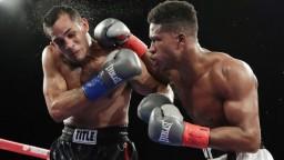 Tvrdý zápas stál boxera život. Promotér volá po vyššej bezpečnosti