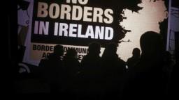 Írska poistka z dohody zmizla, severoírski unionisti sú nespokojní