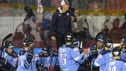 Slovan uhradil záväzky voči mestu aj štadiónu, ospravedlnil sa