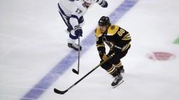 NHL: Slováci nebodovali. Tampa zdolala Boston až v nájazdoch