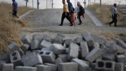 Vydrží prímerie? Sporadické boje na severe Sýrie pokračujú