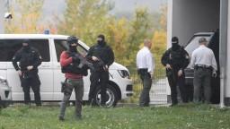 Údajný sprostredkovateľ Kuciakovej vraždy sa chce dohodnúť