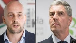Maďarské strany sa napokon dohodli, do volieb pôjdu spoločne