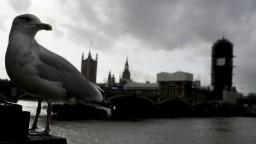 Britániu čaká deň D, rozhodne sa o Johnsonovej brexitovej dohode