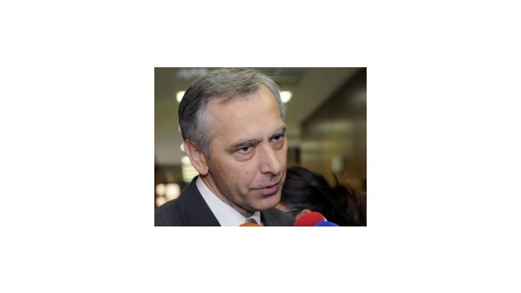 J. Figeľ: Politici sa nevedia zhodnúť ako naplniť hlavné ústavné články