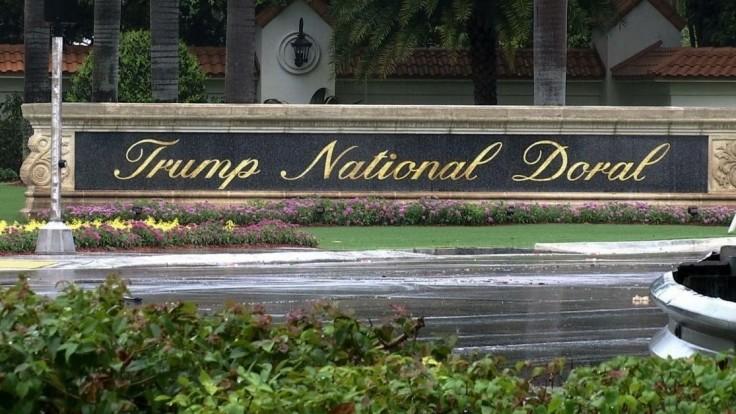 Trump ustúpil, summit G7 nebude v jeho golfovom klube