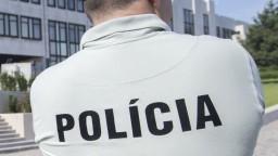 Bratislavská polícia hľadá nové posily, vyhliadky nie sú optimistické