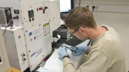 Štát podporí projekty s inovatívnymi výrobkami a technológiami