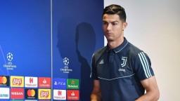 Ronaldo prekonal hranicu 700 gólov, jeho prioritou je však niečo iné