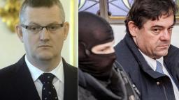 Sudca si mal s Kočnerom vymeniť ešte viac správ ako Jankovská