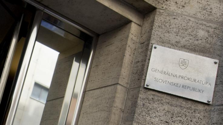 Rada prokurátorov chce zmeny. Spomína majetky, ktoré sa nedali zarobiť