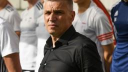 AS Trenčín zmenil trénera. Dôvodom sú výkony futbalistov