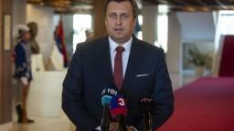 SNS neprešlo niekoľko zákonov, Danko kritizoval premiéra i Most
