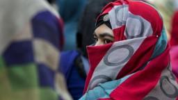 Upálenie dievčaťa šokovalo, súd vymeral 16 trestov smrti