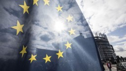 Danko zastupuje Slovensko v Štrasburgu, preberať budú aktuálne témy