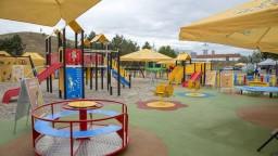 Detské ihriská by mali byť bez nástrah, majiteľov môžu pokutovať