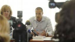Lindtner po zverejnení správ s Kočnerom končí aj ako sudca