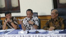 Zverejnili, prečo sa v Indonézii zrútil boeing. Piloti nepochybili