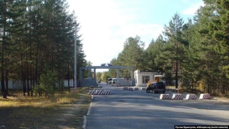 Masaker v Rusku. Vojak sa nervovo zrútil, zastrelil osem ľudí