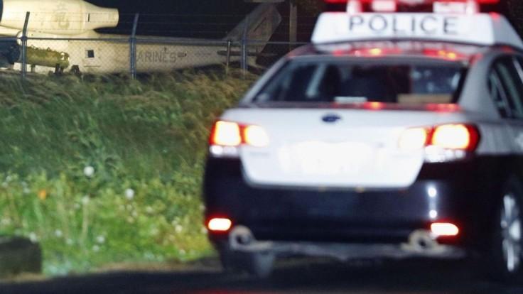 Na výstave zmizol stámiliónový diamant, polícia skúma video