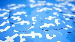 Facebook poskytne médiám vlastný priestor, testuje novinku