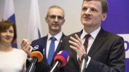 Výzvy Matoviča už neriešili, strana KDH pôjde do volieb sama