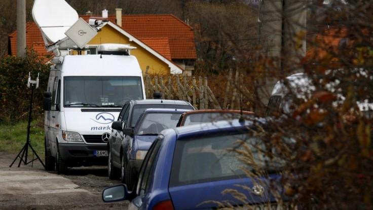 Najbohatší Čech kúpil spoločnosť CME, pod ktorú spadá i Markíza